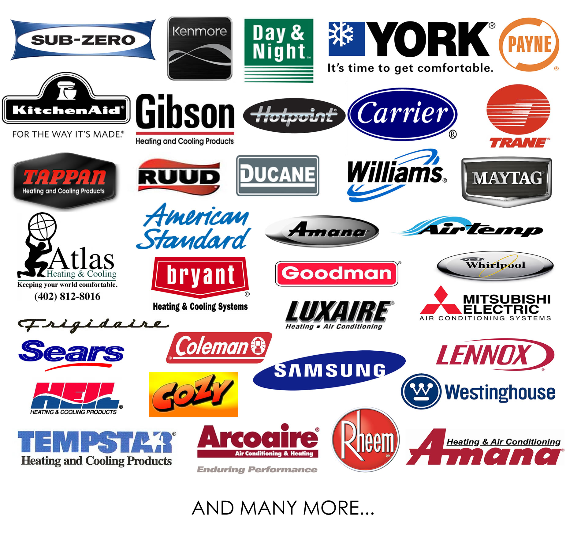 all-brands